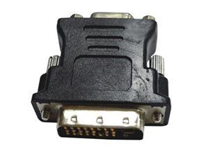 Faranet VGA to DVI Convertor